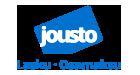 jousto_140x75
