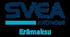 svea-eramaksu_140x75