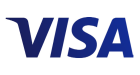 visa_140x75