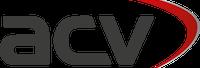 acv-logo-retina