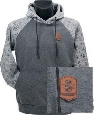 gz-hoodie2.jpg