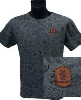 gz-t-shirt3.jpg